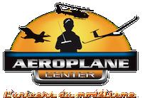 Logo_Aeroplane_Center2-200x140