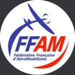 logo_FFAM_round