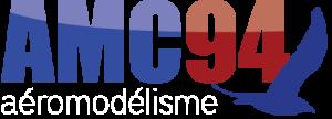 Logo de l'AMC94