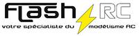 logo_flashrc-200x52