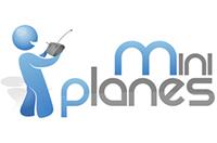 logo_miniplanes-200x132