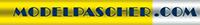 logo_modelepascher-200x25