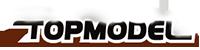 logo_topmodel-200x50