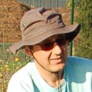 Gilles Del Bello - Contact téléphonique refusé