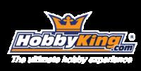 hobbyking-store-logo-724x138